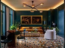 Best Designer Show Houses Images On Pinterest Atlanta Homes - Show interior designs house