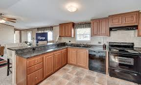 legacy singlewide home model 1680 32m view home floorplan