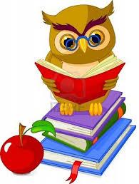 imagenes educativas animadas 23 de abril dia del idioma y del libro leyendo leyendo disfruto y