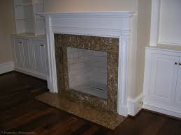 13 best fireplaces images on pinterest granite fireplace