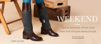 shopping for s boots in india boots thigh high boots boots more lord