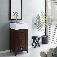 Bathroom Vanity Ronbow 37 Inch Height Vanity U2013 Ronbow
