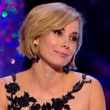 darcey bussell earrings 7 best darcy bussel images on strictly come