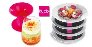 cuisinez comme un chef grâce à kubb cuisinez comme un chef a vos assiettes recettes