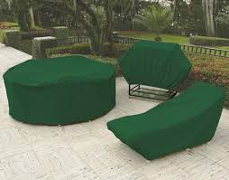 Outdoor Patio Chair Covers Patio Furniture Awesome Tips For Selecting The Best Outdoor Covers