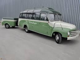 opel blitz opel blitz 1 75t omnibus by kässbohrer 1952 u201360 wallpapers 1600x1200
