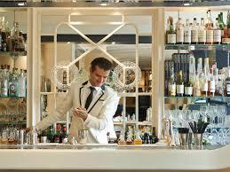 12 of the world u0027s most iconic hotel bars food u0026 wine