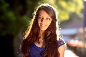 hairstyles for brown hair and blue eyes free images person girl sun woman model fashion lady facial
