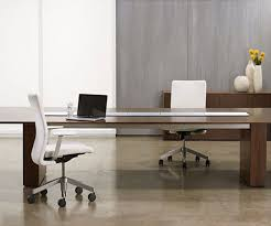 National Waveworks Conference Table Conference Archives Workplace Solutions