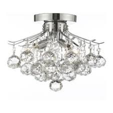 The Crystal Chandelier Crystal Beach Crystal Chandeliers Houzz