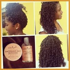 pinterest naturalhair natural hair transitioning on pinterest natural hair with the