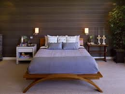 Bedroom Wall Sconce Ideas Bedroom Stylish Sconce Wall Ideas Details About Vintage Lamps With