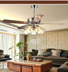 hunter 52 inch ceiling fan with light ceiling fans 52 inch ceiling fan bay in brushed nickel ceiling fan