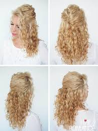 best shoo for hair over 50 short curly hairstyles for black women over 50 2017