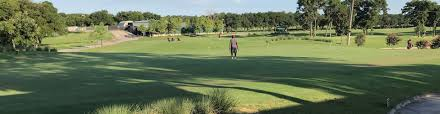 dallas golf luna vista golf course 214 670 6322