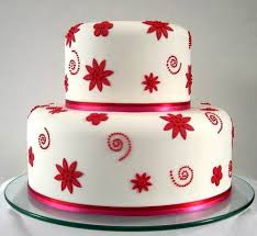 birthday cake designs cake design birthday cerca con cake cake