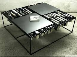 unique coffee table ideas table top designs captivating design for best coffee tables ideas