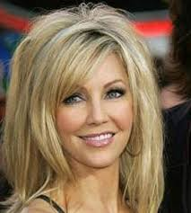 latest hairstyles for women with long nose 6179 best short hair ideas images on pinterest hair dos fringes
