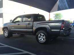 toyota tacoma prices paid the official what did you pay for your 2014 thread tacoma