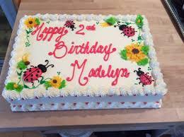 cakes u0026 cupcakes u0026 cookies