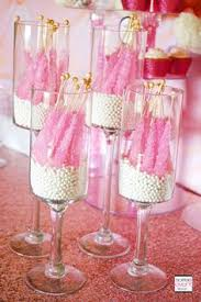 Pink And Gold Dessert Table by Pink White Peach And Gold Dessert Table Drink Dispenser With