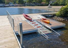 Fish Cleaning Station For Boat Dock Boat Docks Pinterest - Fish cleaning table design
