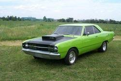 69 dodge dart 1969 dodge dart view all 1969 dodge dart at cardomain