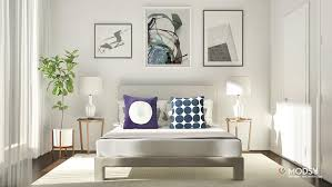 decor home designs incredible decoration home design and decor apartment living room