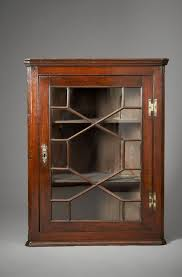 tim bowen antiques carmarthenshire wales antique corner cabinet