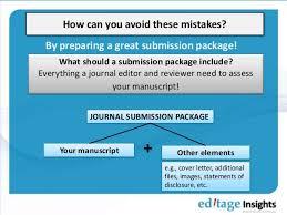 gre issue essay scoring essays on fahrenheit 911 examples of