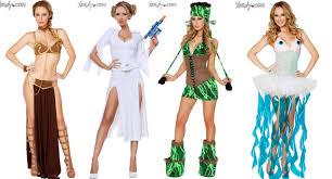 Halloween Costume Princess Leia Halloween Costumes Adg