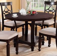 round table 36 inch diameter 36 inch round dining table awesome amazon com international concepts