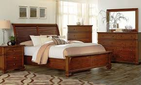 the dump bedroom furniture closeout bedroom furniture playmaxlgc com