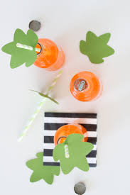 halloween toppers diy halloween straw toppers free printables