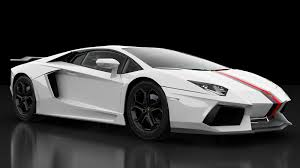 lamborghini front view free cars hd lamborghini aventador hd wallpapers