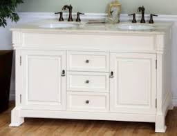 Small Double Sink Vanities Ideas Beach Themed Bathrooms Beach Themed Bathroom Paint Colors
