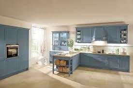 cuisiniste thonon ai cuisines dressing salle de bains thonon les bains