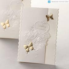 Making Wedding Invitations 18 Best Indie Wedding Invitations Images On Pinterest Indie