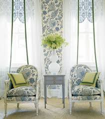 Best French Country And European Decor Images On Pinterest - French interior design style