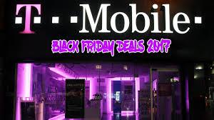 t mobile black friday 2017 mobile deals