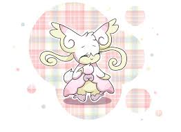 shiny mew draw by pastelumbreon sweet bab by frostlie on deviantart