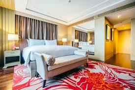 chambre d hotel avec spacieuse chambre d hôtel avec tapis télécharger des photos