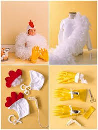 Infant Halloween Costume Patterns 10 Unique Free Homemade Kid Baby Halloween Costume Patterns