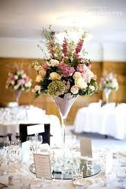 wedding supplies wholesale glass wedding decorations wedding vases wholesale martini vase