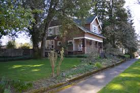 forest grove oregon real estate forest grove homes