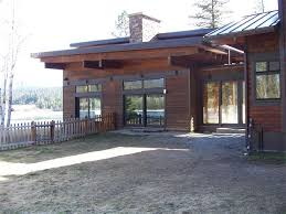 All About Landscaping by All About Landscaping Llc Project Pictures 2014 Priest River Id