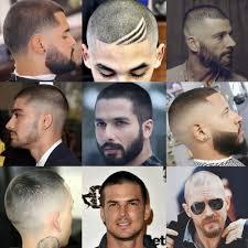 short haircuts to cut yourself men s buzz cut hairstyles men s haircuts hairstyles 2018