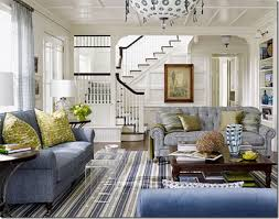 House Beautiful Living Room Inspiring Ideas  CapitanGeneral - House beautiful living room designs