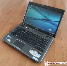 review toshiba satellite p745 s4250 laptop notebookcheck net reviews