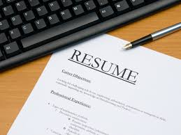 resume writing service melbourne essay writer funny memes essay writing center forward mba resume writing business book consciousness essays from a deventer youth tk professional resume writing